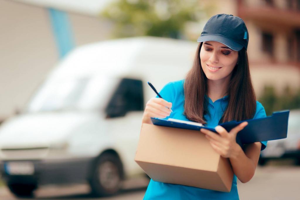 Welche Vorteile hat die Transporter Langzeitmiete?