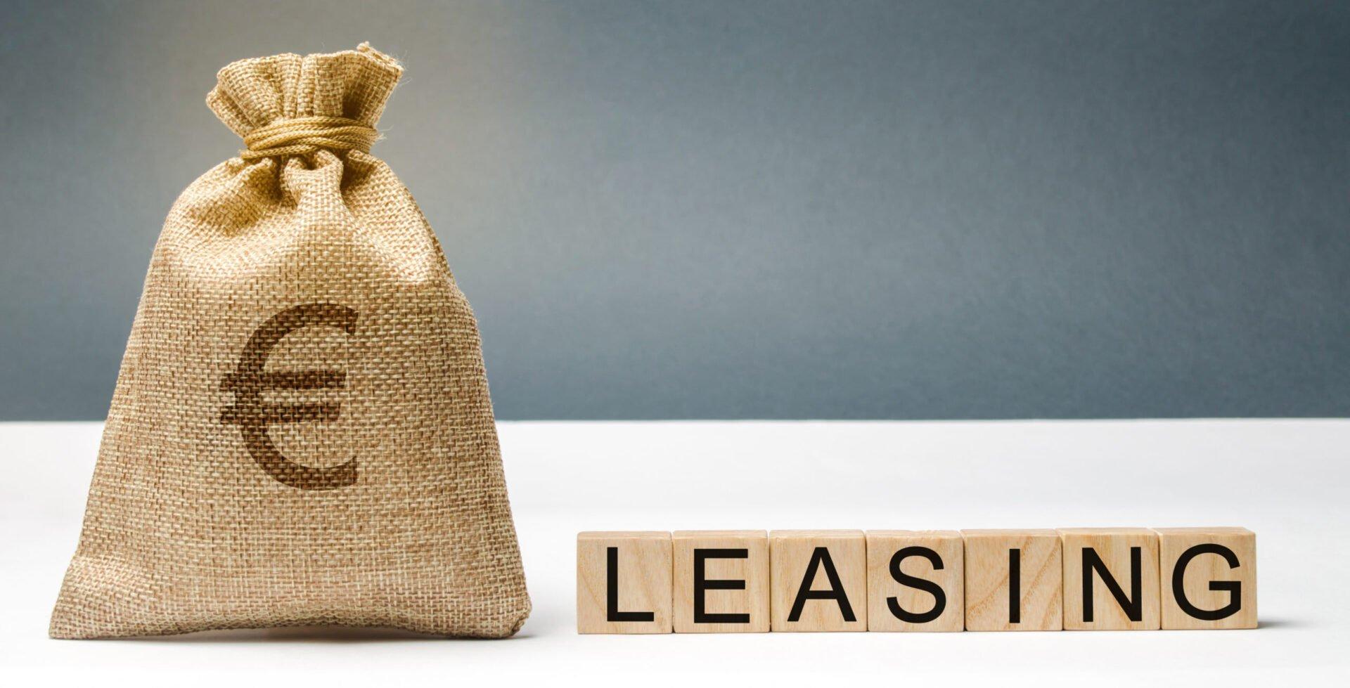 Vorsicht bei Leasing und Finanzierung Blog Daniel Heinz
