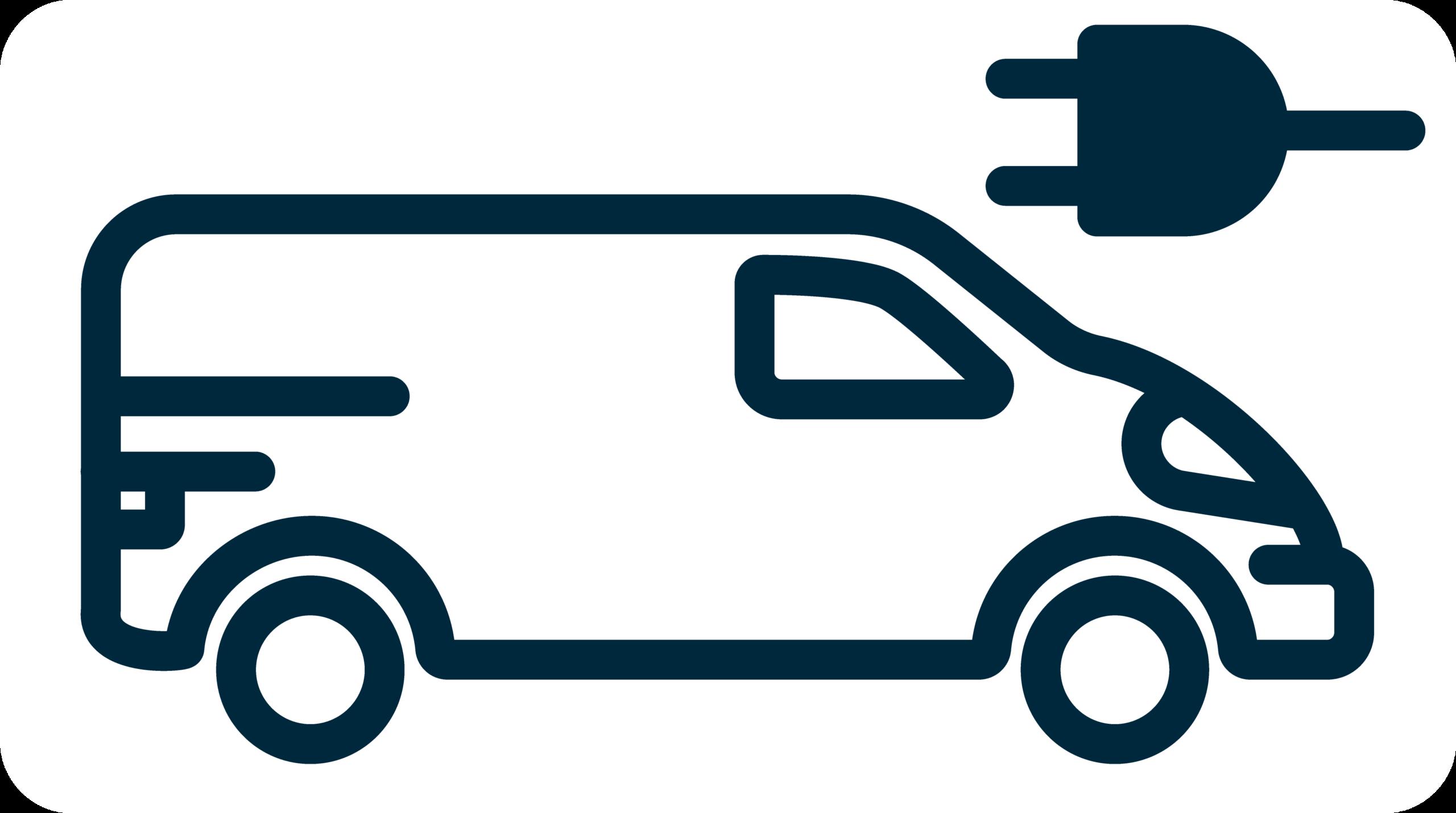e-Transporter